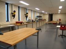 AtexLicht scholen (63)