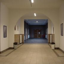 AtexLicht scholen (64)