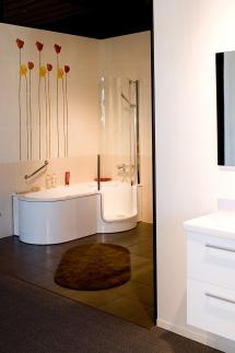 AtexLicht showrooms (1)