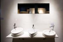 AtexLicht showrooms (109)