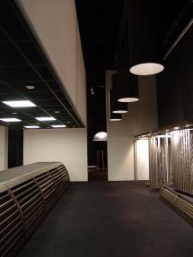 AtexLicht showrooms (11)