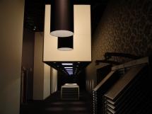AtexLicht showrooms (12)