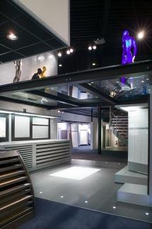 AtexLicht showrooms (124)