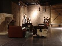 AtexLicht showrooms (129)