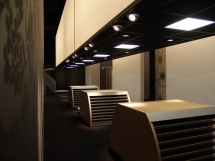 AtexLicht showrooms (13)