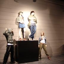 AtexLicht showrooms (131)