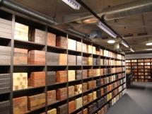 AtexLicht showrooms (138)