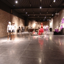 AtexLicht showrooms (139)