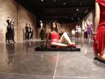 AtexLicht showrooms (140)