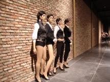 AtexLicht showrooms (143)