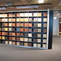 AtexLicht showrooms (144)