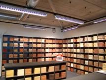 AtexLicht showrooms (145)