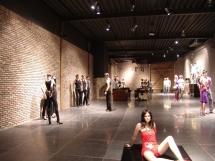 AtexLicht showrooms (147)