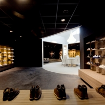 AtexLicht showrooms (149)