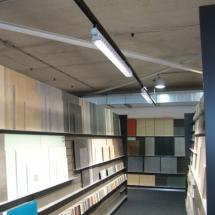 AtexLicht showrooms (152)