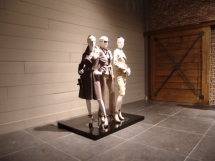 AtexLicht showrooms (153)