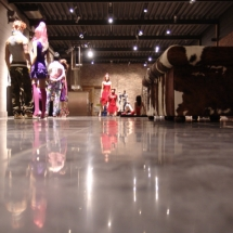 AtexLicht showrooms (154)