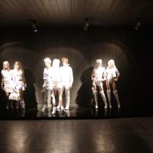 AtexLicht showrooms (155)
