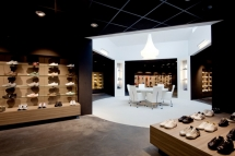 AtexLicht showrooms (157)