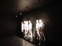 AtexLicht showrooms (158)