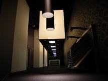 AtexLicht showrooms (16)