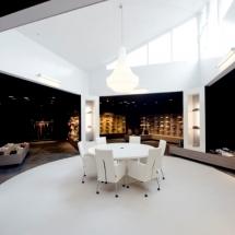 AtexLicht showrooms (160)
