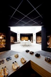 AtexLicht showrooms (161)
