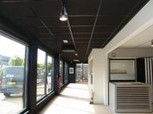 AtexLicht showrooms (163)