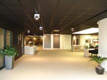 AtexLicht showrooms (164)
