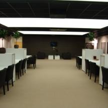 AtexLicht showrooms (165)