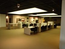 AtexLicht showrooms (166)