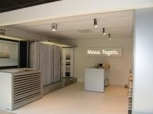 AtexLicht showrooms (167)