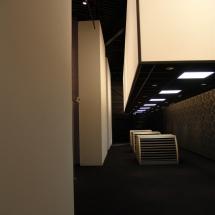 AtexLicht showrooms (21)