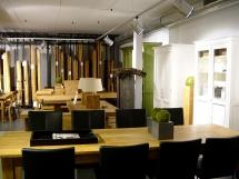 AtexLicht showrooms (30)