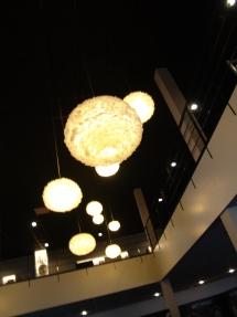AtexLicht showrooms (31)
