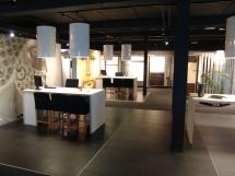 AtexLicht showrooms (32)