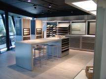 AtexLicht showrooms (33)