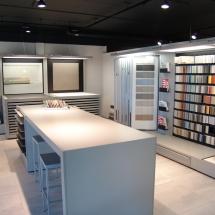 AtexLicht showrooms (34)