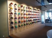 AtexLicht showrooms (35)