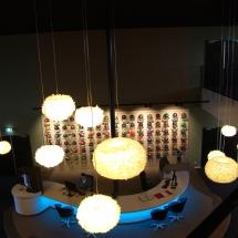 AtexLicht showrooms (36)