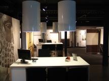 AtexLicht showrooms (37)