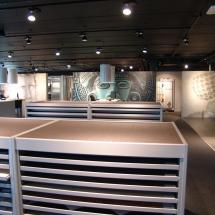 AtexLicht showrooms (39)