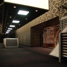 AtexLicht showrooms (4)