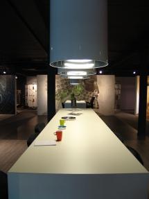 AtexLicht showrooms (43)