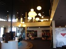 AtexLicht showrooms (45)