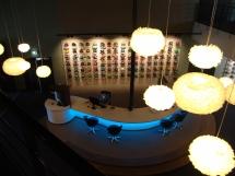 AtexLicht showrooms (46)