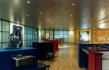 AtexLicht showrooms (52)