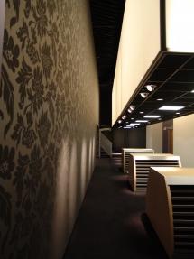AtexLicht showrooms (6)