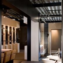 AtexLicht showrooms (66)