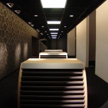 AtexLicht showrooms (8)
